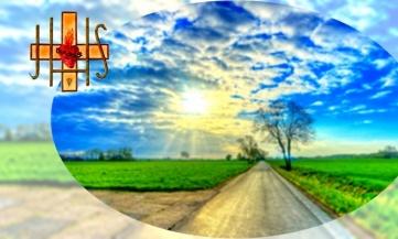 Sulle orme del Fondatore continuiamo a percorrere sentieri di santità per essere strumenti di salvezza per i fratelli