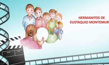 Parte I - Storia di don Eustachio Montemurro